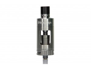 InnoCigs Protank 4 Clearomizer Set