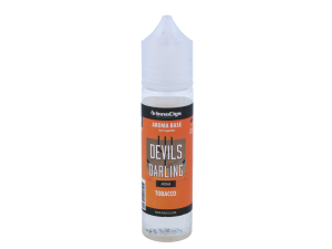 InnoCigs - Devils Darling - 0mg/ml 50ml