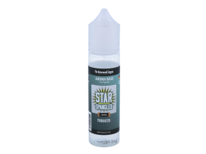 InnoCigs - Star Spangled - 0mg/ml 50ml