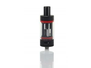 InnoCigs Subtank Mini Clearomizer Set