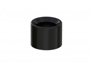 InnoCigs Unimax 2 Mundstücke (5 Stück pro Packung)