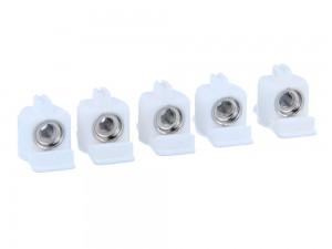 InnoCigs Atopack JVIC Heads (5 Stück pro Packung)