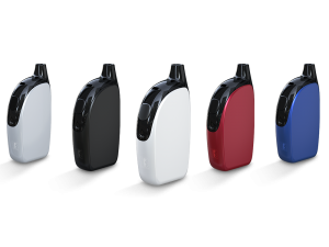 InnoCigs Atopack Penguin E-Zigaretten Set