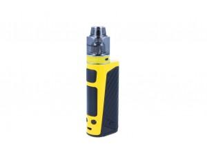 InnoCigs eVic Primo SE E-Zigaretten Set