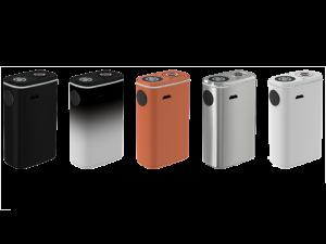 Batterie Exceed Box 3000 mAh d'InnoCigs