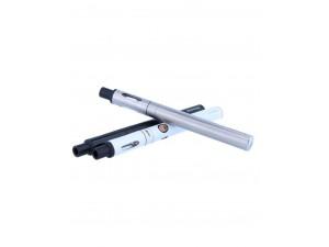 InnoCigs Presence E-Zigaretten Set