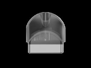 InnoCigs Teros ONE Cartridge 2ml (2 Stück pro Packung)