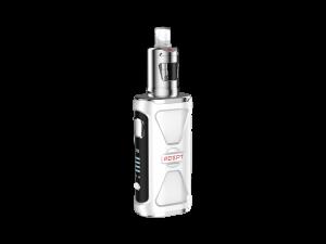 Innokin Adept Zlide E-Zigaretten Set
