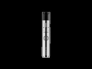 Innokin Endura T20 1000mAh E-Zigaretten Set