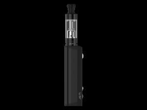 Innokin JEM E-Zigaretten Set