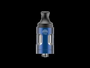 Innokin Prism T20 Clearomizer Set
