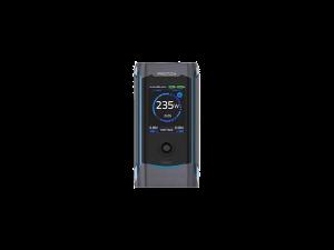 Innokin Proton 235 Watt