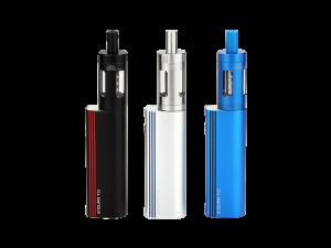 Innokin Endura T22 E-Zigaretten Set