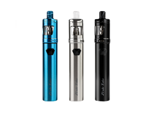 Innokin Zlide Tube E-Zigaretten Set