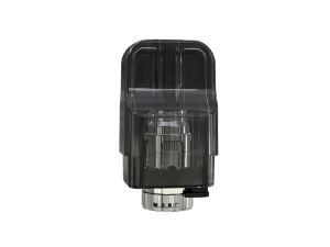 SC iTap Cartridge 2ml