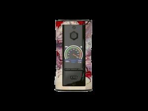 iPV V-IT 200 Watt