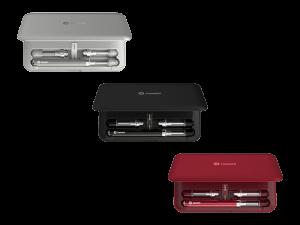 Joyetech eRoll Mac Advanced E-Zigaretten Set
