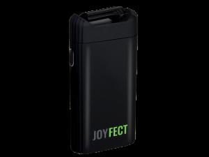 Joyfect Crazy One Vaporizer