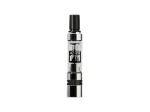 JustFog Q14 Clearomizer Set