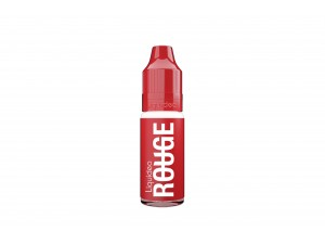 Liquideo Evolution - Le Rouge