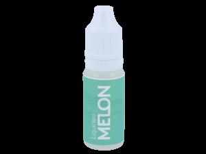 Liquideo Evolution - Melon