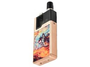 Kit cigarette électronique Original Q de Lost Vape