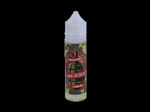 Military - Aroma ARI-Juice 10ml