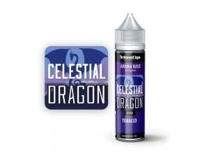 InnoCigs - Celestial Dragon - 0mg/ml 50ml