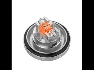OBS Cube MTL E-Zigaretten Set