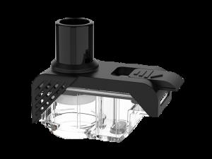 OBS Alter Cartridge für NX und SX Heads (2 Stück pro Packung)