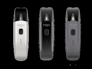 OBS Prow E-Zigaretten Set
