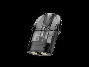 Vaporesso Osmall Pod mit 1,2 Ohm Head (2 Stück pro Packung)