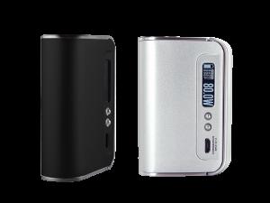 Steamax Osub Plus 80 Watt