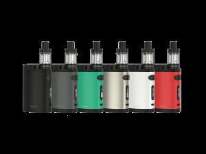 SC Pico Dual E-Zigaretten Set