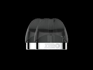 Renova Zero Pod (2 Stück pro Packung)