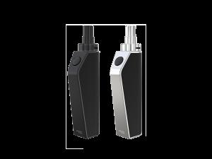 SC Aster Total E-Zigaretten Set