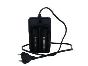 SC Intelligent Battery DigiCharger