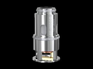 SC EF-M 0,6 Ohm Head (3 Stück pro Packung)