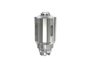 SC GS Air Head 1,6 Ohm (5 Stück pro Packung)