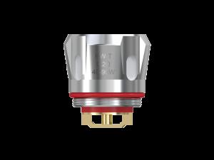 SC HW-T 0,2 Ohm Head (3 Stück pro Packung)