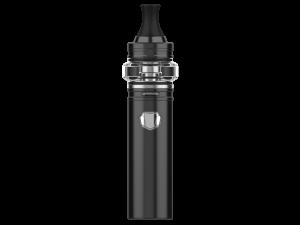 SC iJust Mini E-Zigaretten Set