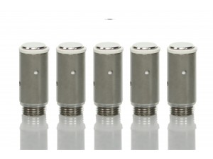 SC IC Heads 1,1 Ohm (5 Stück pro Packung)