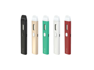 SC iCare Solo E-Zigaretten Set