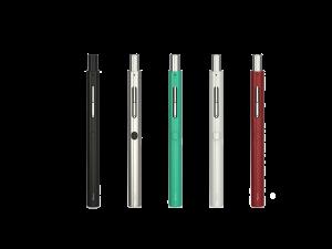 SC iCare 110 E-Zigaretten Set