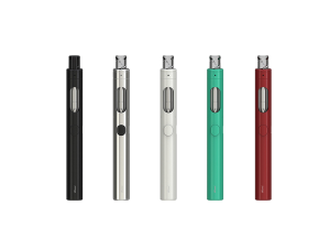 SC iCare 140 E-Zigaretten Set