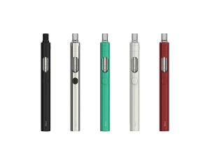 SC iCare 160 E-Zigaretten Set