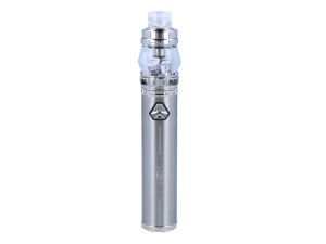 SC iJust 21700 E-Zigaretten Set