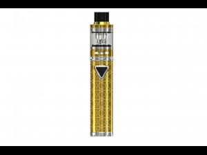 SC iJust ECM E-Zigaretten Set