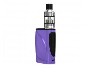 SC iKuu Lite mit GS Air 3 E-Zigaretten Set
