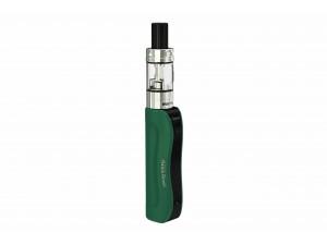 SC iStick Amnis E-Zigaretten Set